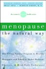 Review Menopause The Natural Way