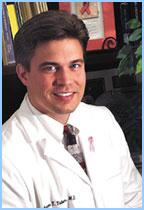 Dr. Aaron Tabor, MD