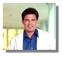 Medical Director of Revival Soy, Aaron Tabor, M.D.
